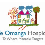 Te Omanga Hospice